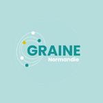 """le graine normandie - La """"Lettre de l'Alimentation durable"""" de l'Ademe"""
