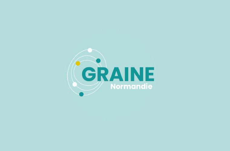 le graine normandie - Une première école de la forêt est prête à ouvrir