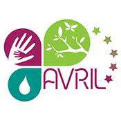Logo - AVRIL