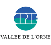 Logo - CPIE Vallée de l'Orne