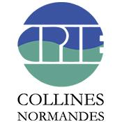 Logo - CPIE des Collines Normandes