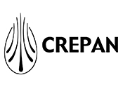 Logo - CREPAN