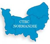 Logo - CTRC Normandie