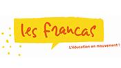 Logo - Francas de la Manche