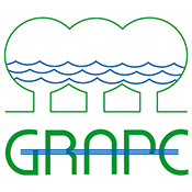 Logo - GRAPE Normandie