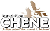 Logo - Association CHENE