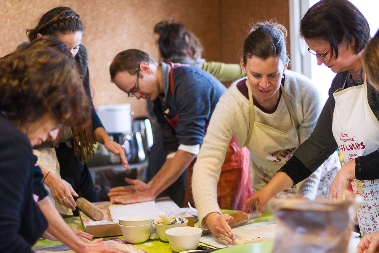 ©SaveursEtSavoirs_Atelier cuisine