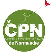 Logo - Le Réseau des CPN de Normandie
