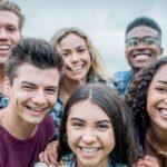 le graine normandie - Conseil Régional des Jeunes : s'investir sur l'éco-citoyenneté ?