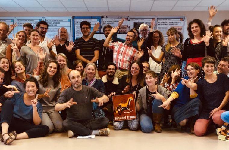 le graine normandie - A la rencontre de nos homologues partout en France !