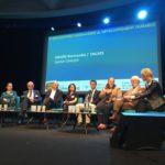 le graine normandie - Retour sur les Rencontres normandes du développement durable