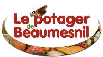 Logo 1001 legumes.jpg