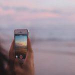 le graine normandie - Des vidéos pour sensibiliser au climat – appel à dons