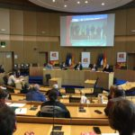 le graine normandie - Le collectif Éduquer à la nature invité par le Comité Régional de la Biodiversité