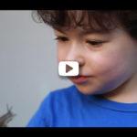 le graine normandie - L'Académie de la petite enfance réalise une vidéo sur la reconnexion à la nature