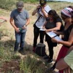 le graine normandie - L'apprentissage, un levier pour développer l'Education à l'Environnement dans votre structure !