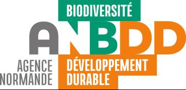 Logo - ANBDD