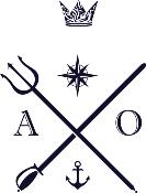 Logo - Ambassades des Océans