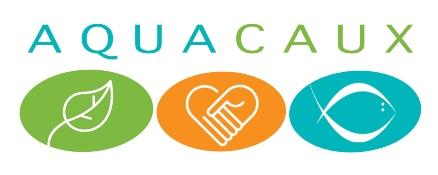 Logo - Aquacaux