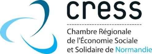 Logo - CRESS