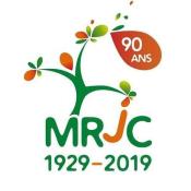 Logo - MRJC Orne