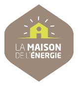 Logo - SDEC Energie – Maison de l'énergie